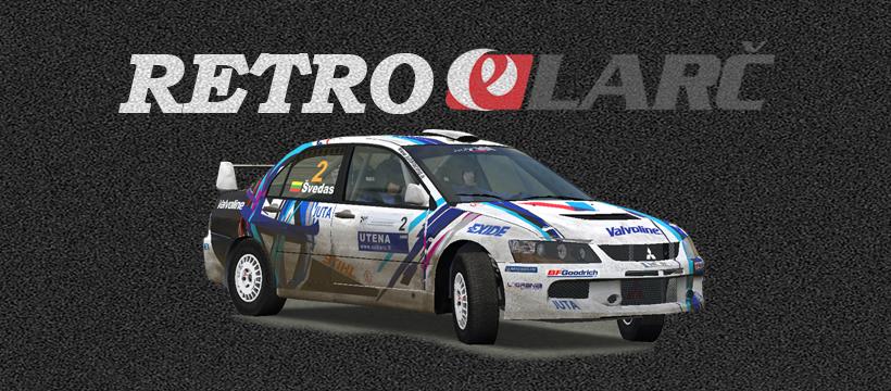 [Image: RETRO-eLARC-FB-cover-1.jpg]