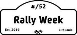 Logo_1.2