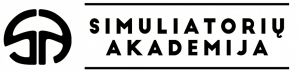 simuliatoriu_akademija_logo_horizotal_black